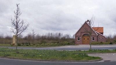 Snelwegkerk